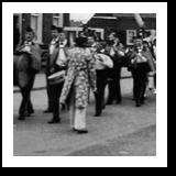 Heibeiers in 1969