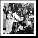 Heibeiers in 1962