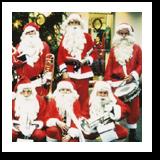 Kerst 1992